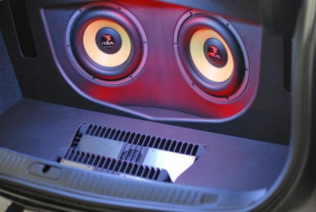 Как подобрать колонки и динамики к автомагнитоле? Секреты отличного автозвука
