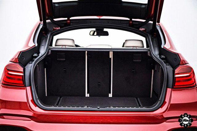 Что выбрать, bmw x1 бензин или дизель? Сравниваем варианты немецкого паркетника