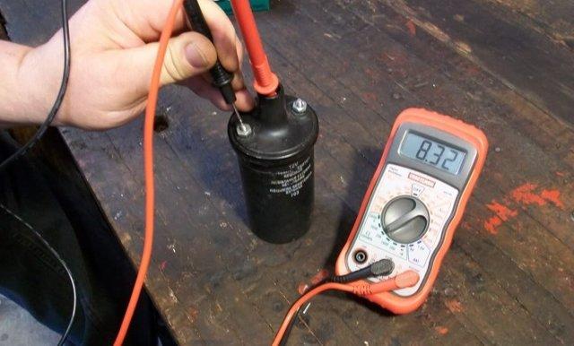 Как проверить модуль зажигания? Правильная диагностика без лишних трат