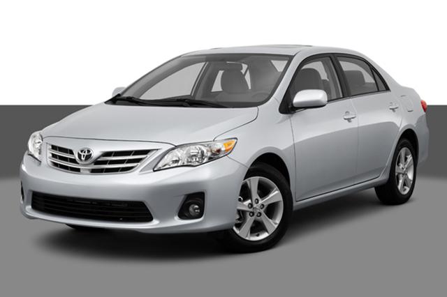 Список марок японских автомобилей. Авто сконструированные в стране восходящего солнца