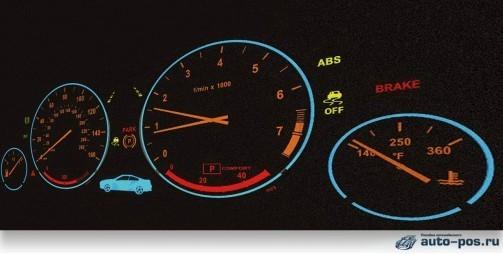 Почему не падают обороты двигателя на холостом ходу? Самые популярные поломки