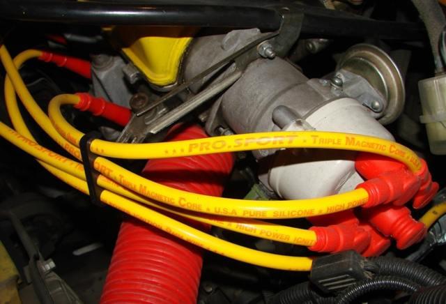 Причины пропуска зажигания в в 1, 3 и 4 цилиндре. Где кроется проблема?