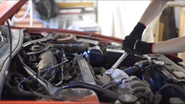 Как выбрать динамометрический ключ для автомобиля? Обзор всех моментов