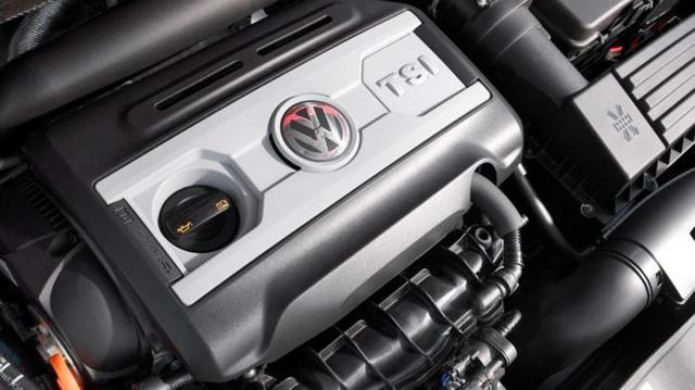 Ресурс двигателя 1.8 tsi. Полезно, интересно и по фактам
