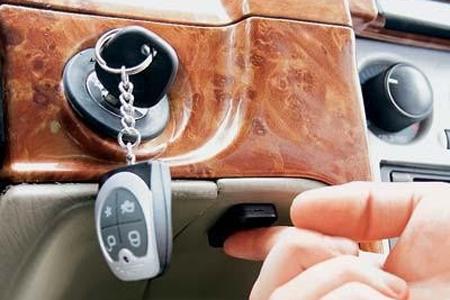 Что делать, если иммобилайзер не видит ключ или не даёт завести машину?
