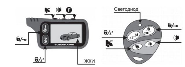 Как поставить автоматический прогрев на томагавк? Читай и запоминай