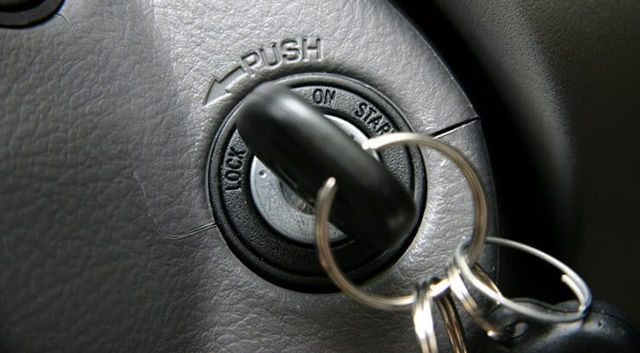 Что такое иммобилайзер в автомобиле и для чего вообще он нужен?