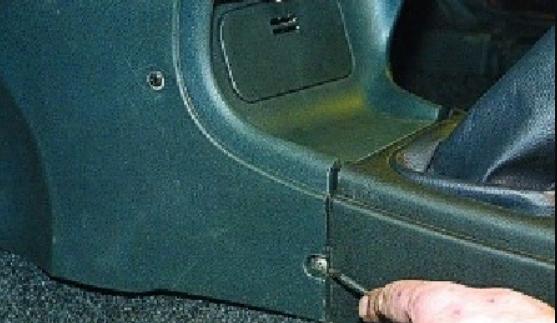 Замена лампочек в приборной панели ваз 2114 и 2115. Типичные поломки