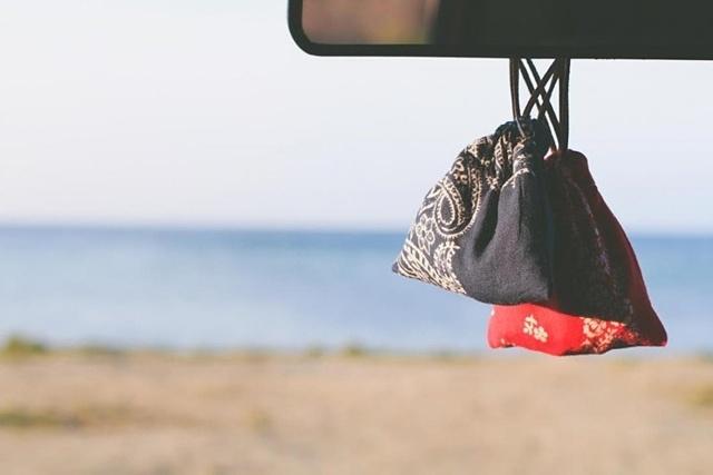 Какой лучше купить ароматизатор в машину? Рассматриваем и выбираем варианты