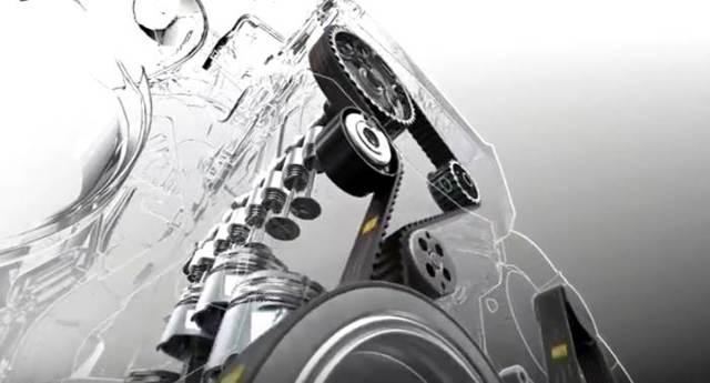 Renault duster дизельный или бензиновый, что лучше? Сравниваем и оцениваем