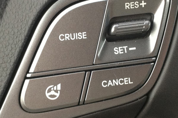 Как правильно пользоваться круиз контролем? Подробные советы