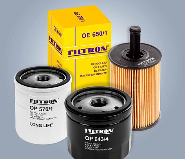 Какой фирмы лучше масляные фильтры? Наш рейтинг