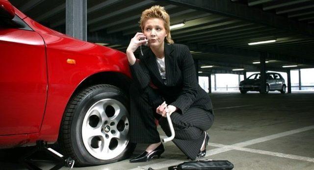 Как снять секретку с колеса без ключа? 6 способов