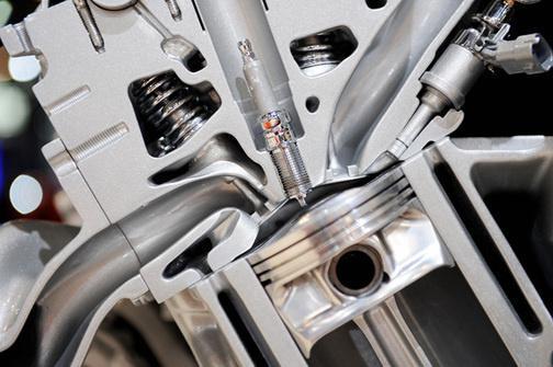 Ремонт двигателя на ваз 2103. Рассматриваем все моменты