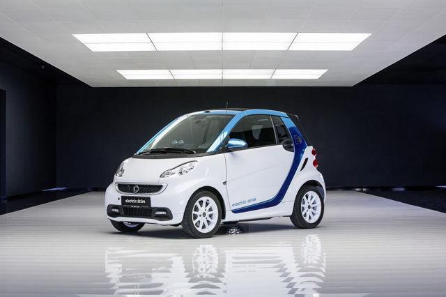 Какой самый дешевый в обслуживании автомобиль? Список машин для выбора