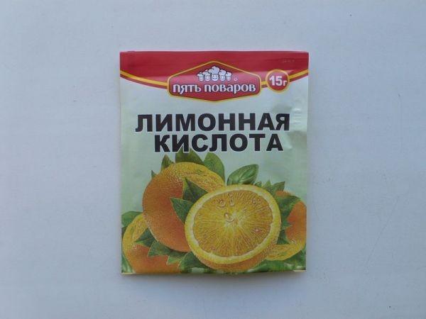 Промывка радиатора печки лимонной кислотой. Народный метод не ударит по карману