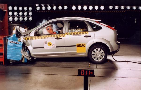 Не заводится ford focus 2? Основные проблемы и их решения