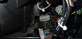 Установка автозапуска на карбюраторный двигатель. Повышаем уровень комфорта