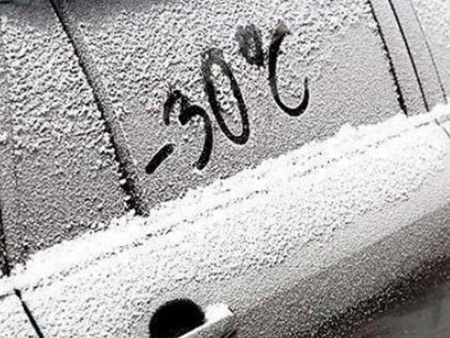 При какой температуре замерзает вода в двигателе? Избегаем беды и последствий
