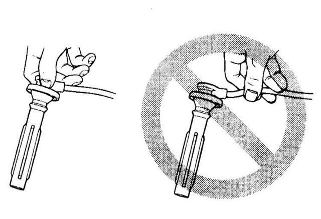 Доработка свечей зажигания своими руками. Что и как нужно сделать для хорошего результата?