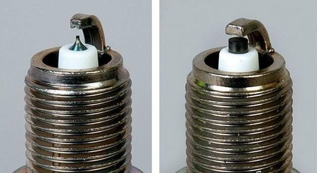 Через сколько и как часто нужно менять свечи зажигания? Говорят автомастера
