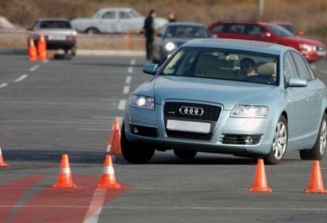Как считается стаж вождения для осаго? Это нужно знать