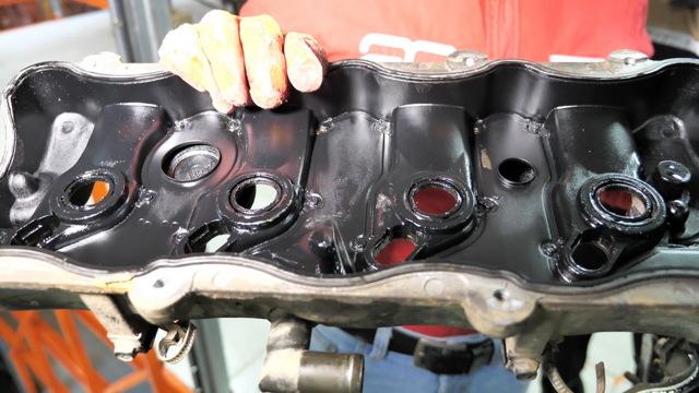 Что такое crdi двигатель? Наш обзор по пунктам