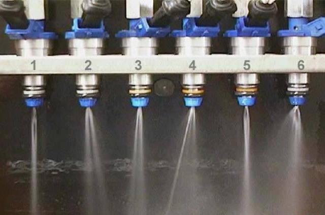 Плюсы и минусы промывки форсунок ультразвуком. Стоит ли рассматривать этот способ?