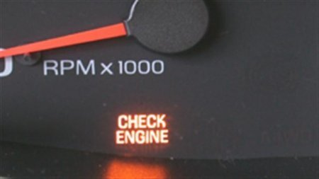 Двигатель заводится и сразу глохнет? Знакомо и вполне решаемо