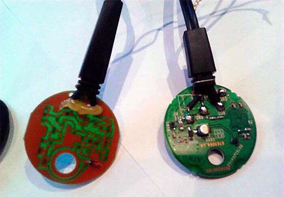 Как подключить антенну к магнитоле? Простые способы, не требующие усилий