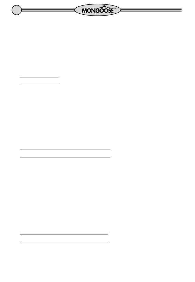 Инструкция к сигнализации мангуст, брелок с 3 кнопками. То, что нужно