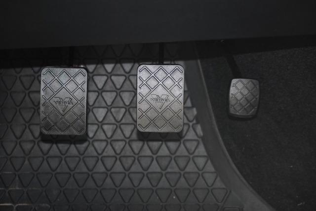 Что такое кикдаун на автомате? Разбор полетов в тонкостях