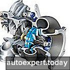 Как установить компрессор на атмосферный двигатель? Пошаговое руководство