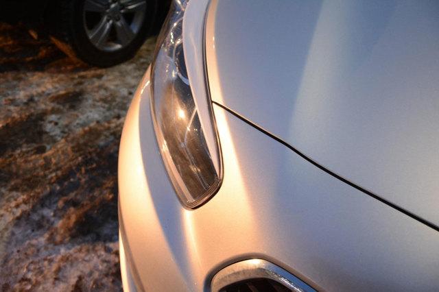 Как проверить акпп при покупке подержанного авто? Ремонт дело дорогое