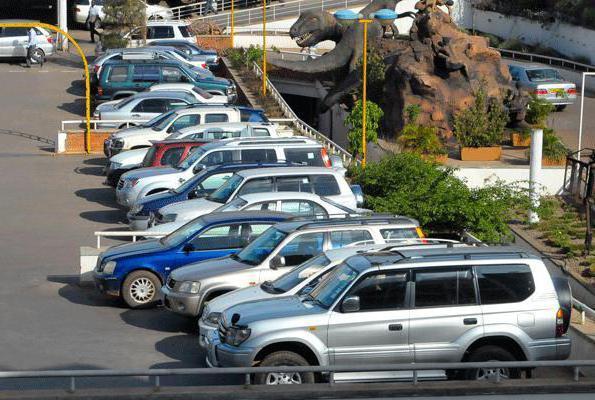 Можно ли ездить на нерастаможенной машине? Факты и тонкости