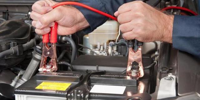 Проверка термостата без снятия с машины. Так тоже можно
