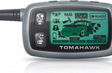 Как узнать модель tomahawk? Определяем с точностью
