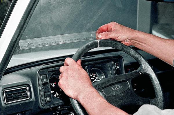Как убрать люфт руля на дизельном great wall hover 2007 года? Рассматриваем и рассказываем
