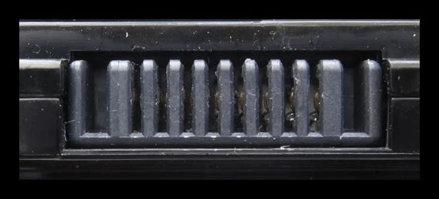 Как зарядить автомобильный аккумулятор зарядкой от ноутбука? Если совсем нечем заняться