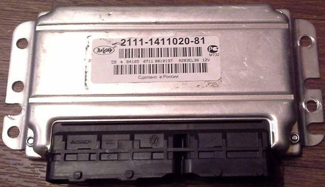 Стартер крутит, но ваз 2110, 2112, 2114 и 2115 не заводится? Список причин и последовательность действий