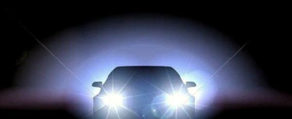 Какие лампы h4 лучше светят? Выбираем и подбираем хорошие варианты