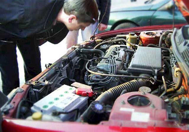 Что лучше, атмосферный или турбированный двигатель? Сравниваем, оцениваем и обозреваем