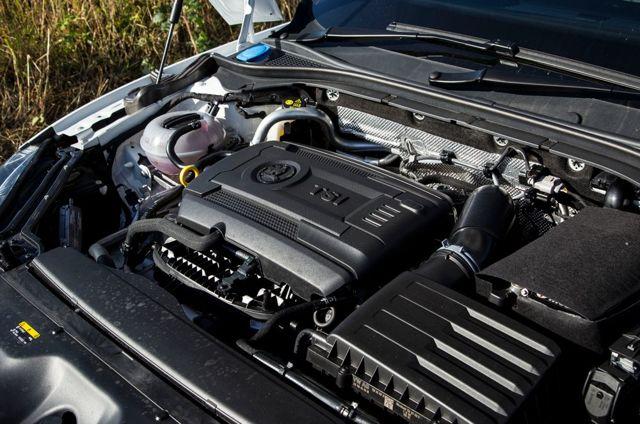 Почему после замены масла двигатель стал работать громче? Список возможных причин