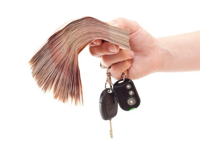 Что делать, если закончился птс, и как продать машину в таком случае?