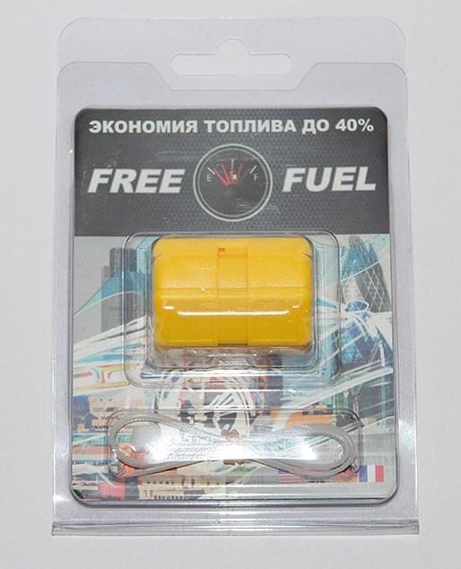 Честный отзыв о экономайзере топлива fuel shark. Как разводят на деньги