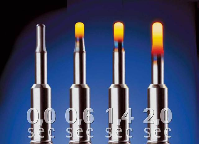 Как проверить и заменить свечи накала на дизельных авто? Наше руководство
