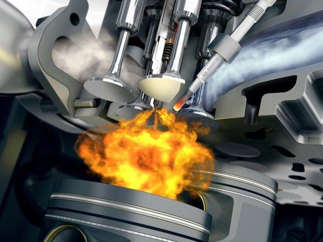Признаки неисправности турбины дизельного двигателя. Обращаем внимание на это