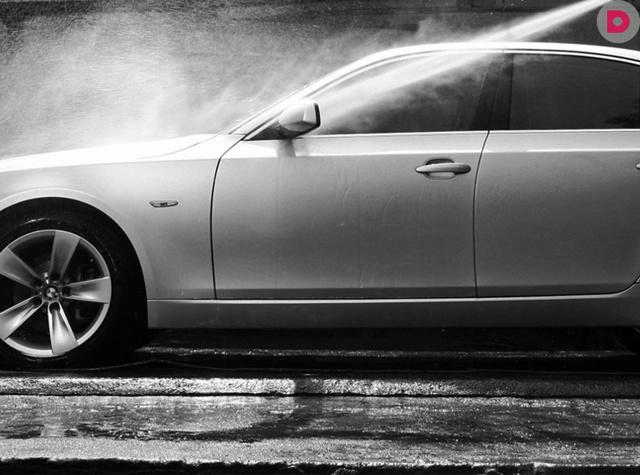Чем почистить салон машины? Несколько практичных способов и советов
