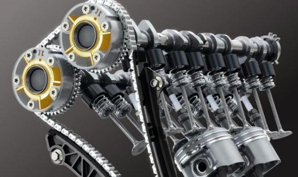 Почему стучат пальцы в двигателе при разгоне? Разбираемся в проблеме