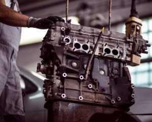 Ресурс двигателя 1.4 tsi 122 л.С. Сколько лошадки пробегают?